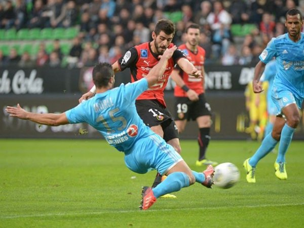 marseille-rennes-stoixima-prognostika-ligue1