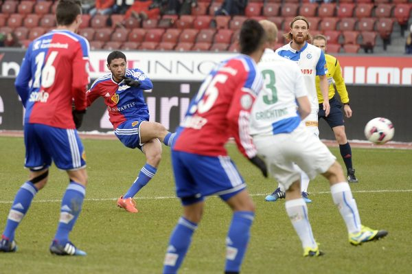 basel-thun-stoixima-prognostika-switzerland-super-league