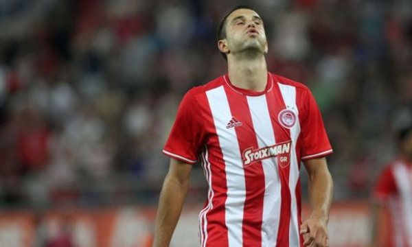 hapoel-beer-sheva-olympiacos-stoixima-prognostika-champions-league-qualification