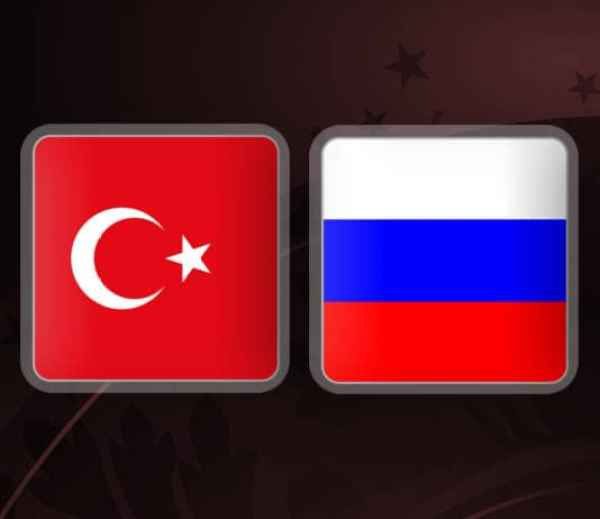 turkey-russia-stoixima-prognostika-international-friendlies