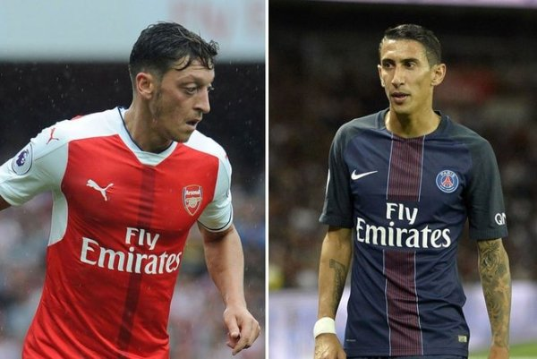 paris-saint-germain-arsenal-stoixima-prognostika-champions-league