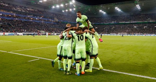 manchester-city-gladbach-stoixima-prognostika-champions-league