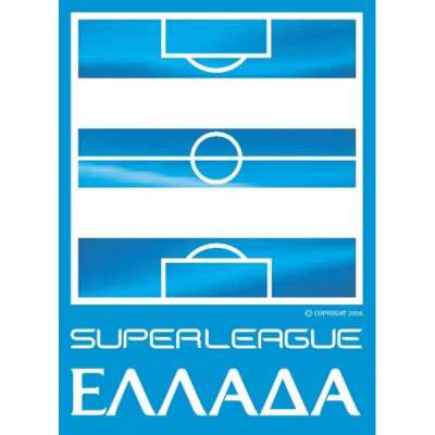 greecesuperleague_3883