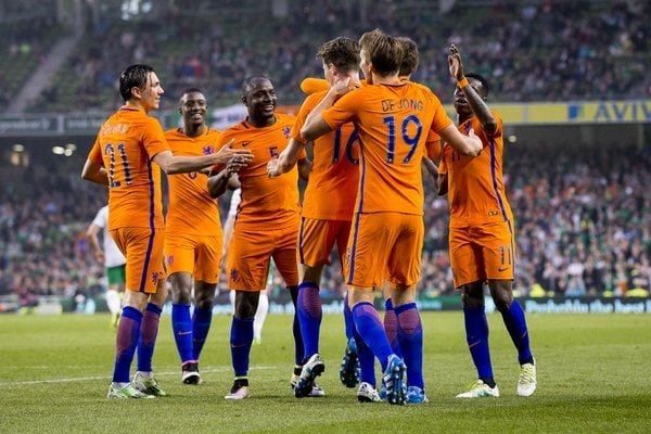 sweden-netherlands-stoixima-prognostika-world-cup-uefa-qualification