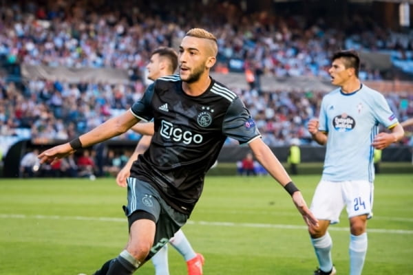 ajax-celta-stoixima-prognostika-europa-league