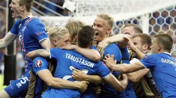 croatia-iceland-stoixima-prognostika-world-cup-uefa-qualification