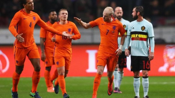 luxembourg-netherlands-stoixima-prognostika-world-cup-uefa-qualification