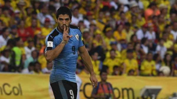 uruguay-ecuador-stoixima-prognostika-world-cup-conmebol-qualification