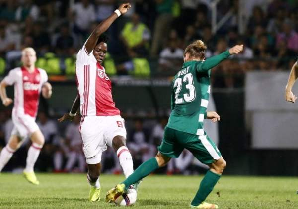 ajax-panathinaikos-stoixima-prognostika-europa-league