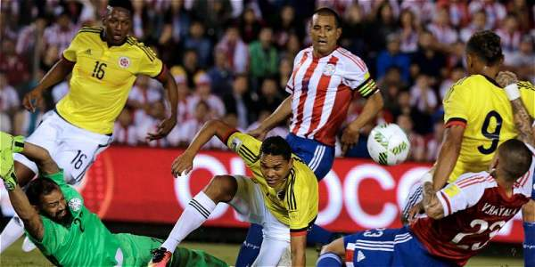 colombia-bolivia-stoixima-prognostika-world cup-conmebol qualification