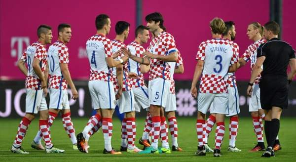 croatia-ukraine-stoixima-prognostika-world cup-uefa qualification