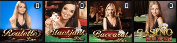 novibet live kazino online μπλακ τζακ , ρουλέτα , μπακαρατ , ποκερ