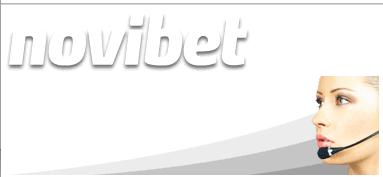 novibet live chat επικοινωνία