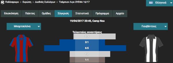 novibet στατιστικά στοίχημα αγώνων live