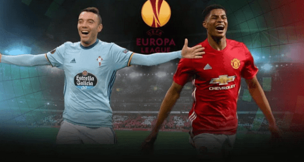 celta-manchester united-stoixima-prognostika-europa league