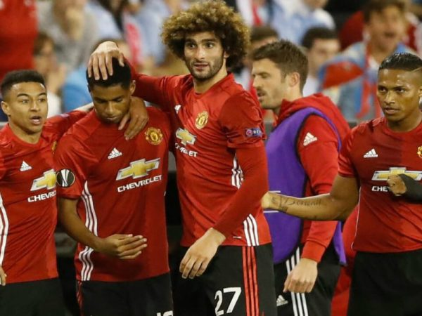 manchester united-celta-stoixima-prognostika-europa league