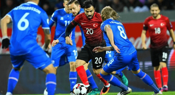 turkey-iceland-stoixima-prognostika-world cup-uefa qualification