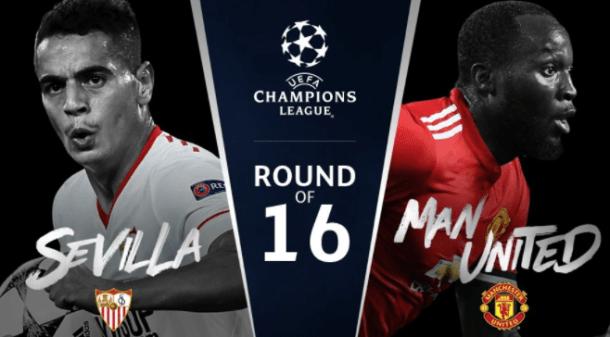 sevilla-manchester united-stoixima-prognostika-champions league