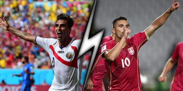 costa rica-serbia-stoixima-prognostika-world cup