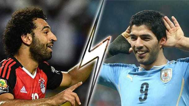 egypt-uruguay-stoixima-prognostika-world cup