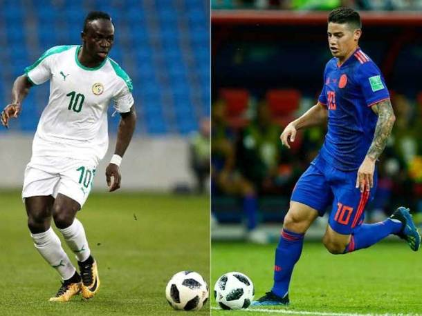 senegal-colombia-stoixima-prognostika-world cup