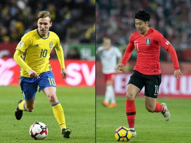 sweden-south korea-stoixima-prognostika-world cup