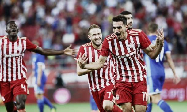 olympiacos-burnley-stoixima-prognostika-europa league
