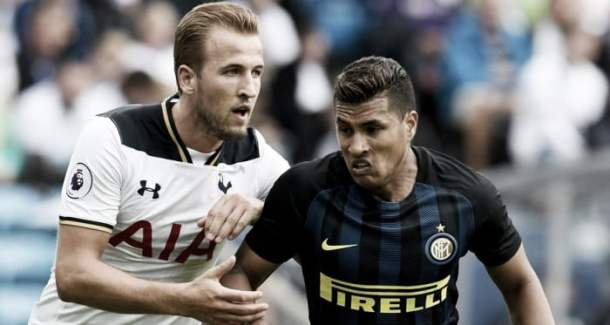 inter-tottenham-stoixima-prognostika-champions league