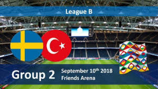 sweden-turkey-stoixima-prognostika-uefa-nations league