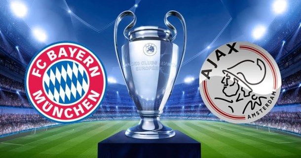 bayern munich-ajax-prognostika-champions league
