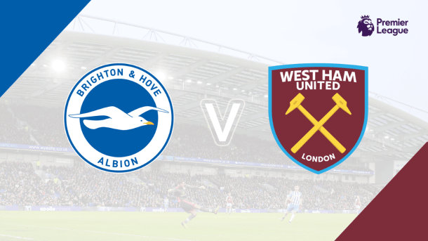brighton-west ham-stoixima-prognostika-england-premier league