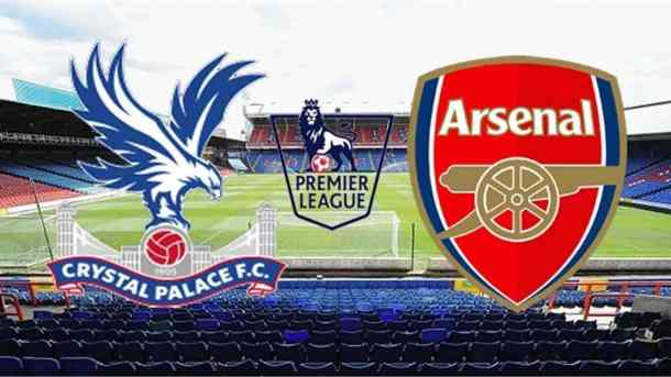 crystal palace-arsenal-stoixima-prognostika-england-premier league