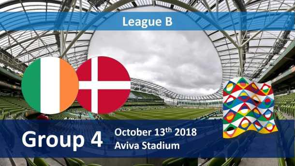 ireland-denmark-stoixima-prognostika-uefa-nations league
