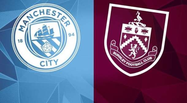 manchester city-burnley-stoixima-prognostika-england-premier league