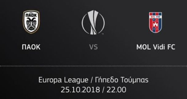 paok-vidi-stoixima-prognostika-europa league