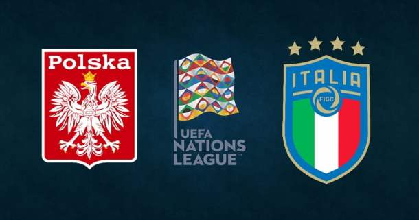 poland-italy-stoixima-prognostika-uefa-nations league