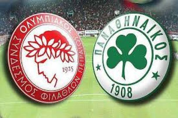 olympiacos-panathinaikos-stoixima-prognostika-greece-super league