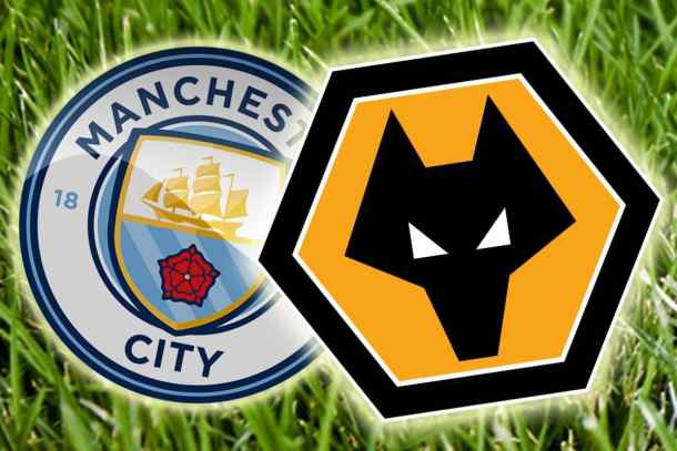 manchester city-wolves-stoixima-prognostika-england-premier league