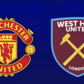 manchester united-west ham-stoixima-prognostika