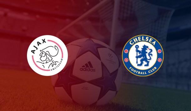 ajax-chelsea-stoixima-prognostika-champions league