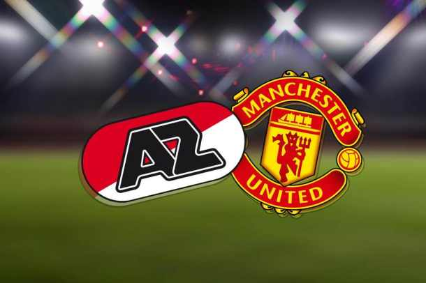 alkmaar-manchester united-stoixima-prognostika-europa league
