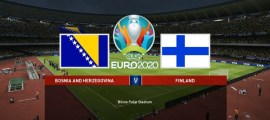 bosnia-finland-stoixima-prognostika