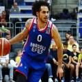 efes-barcelona-prognostika-basket