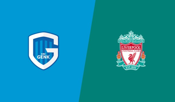 genk-liverpool-stoixima-prognostika-champions league