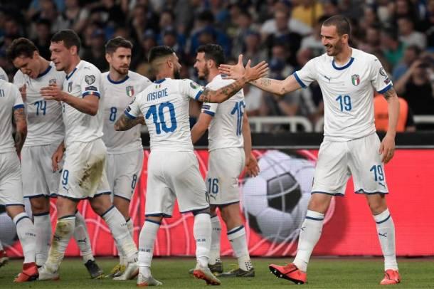 italy-greece-stoixima-prognostika-euro 2020 qualification