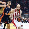 olympiakos-zenit-prognostika-basket