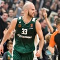panathinaikos-promitheas-prognostika-basket