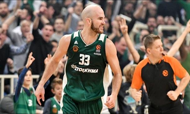 panathinaikos-promitheas-prognostika-basket