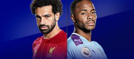 liverpool-manchester city-stoixima-prognostika
