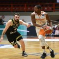 promitheas-aris-prognostika-basket
